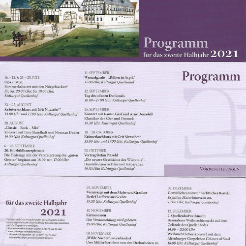 210720 HJ-Programm 2-21